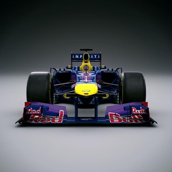 F12013Pack th034