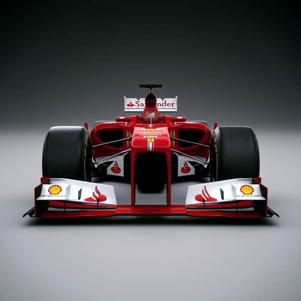 F12013Pack th035