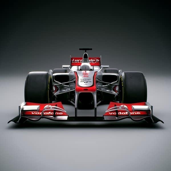 F12013Pack th036