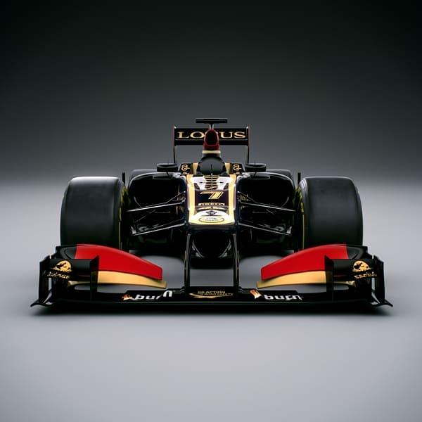 F12013Pack th039
