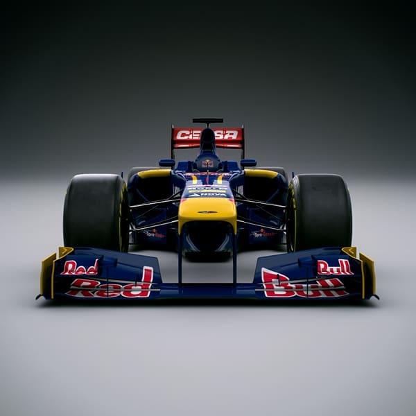 F12013Pack th040