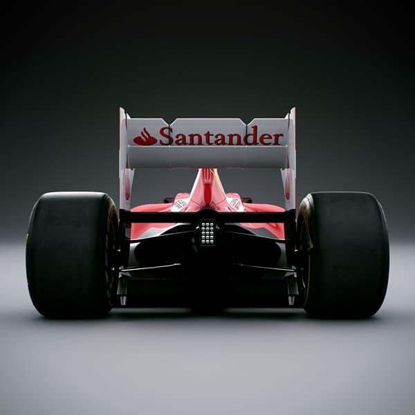 F12013Pack th043
