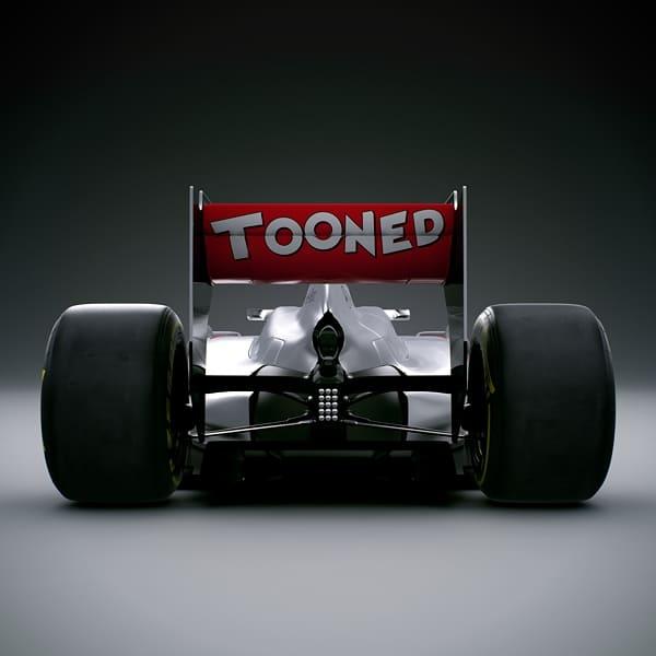 F12013Pack th044