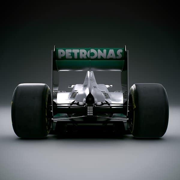 F12013Pack th045