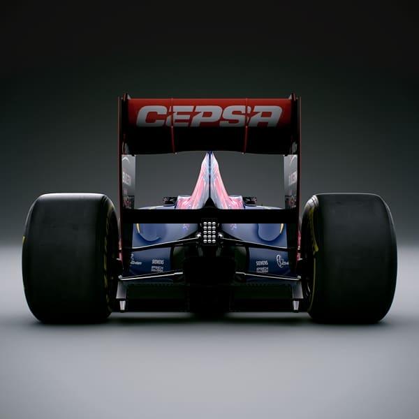 F12013Pack th048