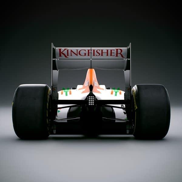 F12013Pack th049