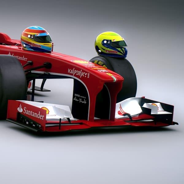 F12013Pack th051