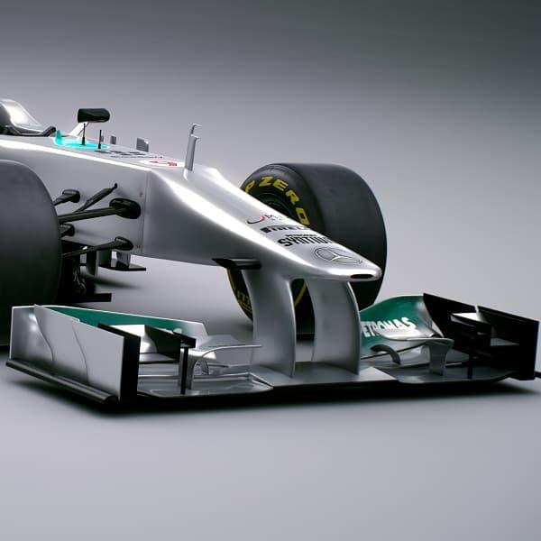 F12013Pack th053