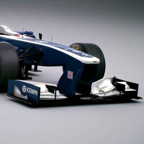 F12013Pack th054