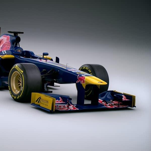 F12013Pack th056