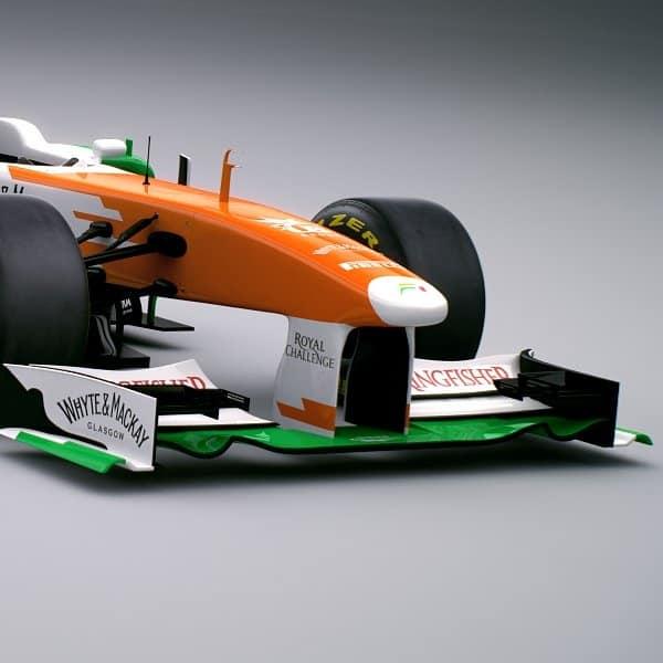 F12013Pack th057