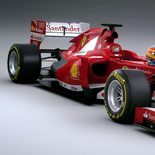 F12013Pack th059