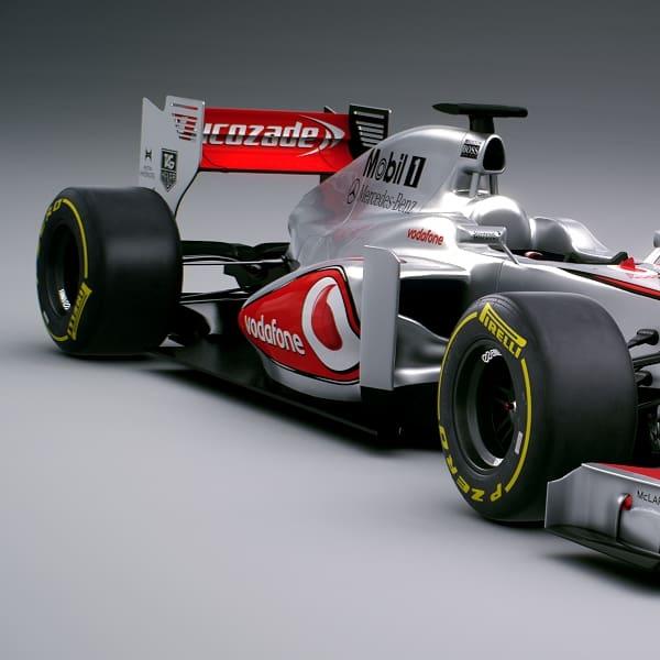 F12013Pack th060