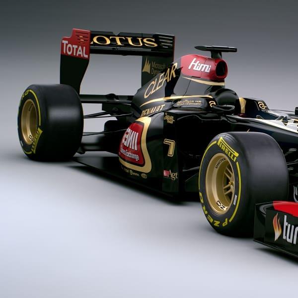 F12013Pack th063