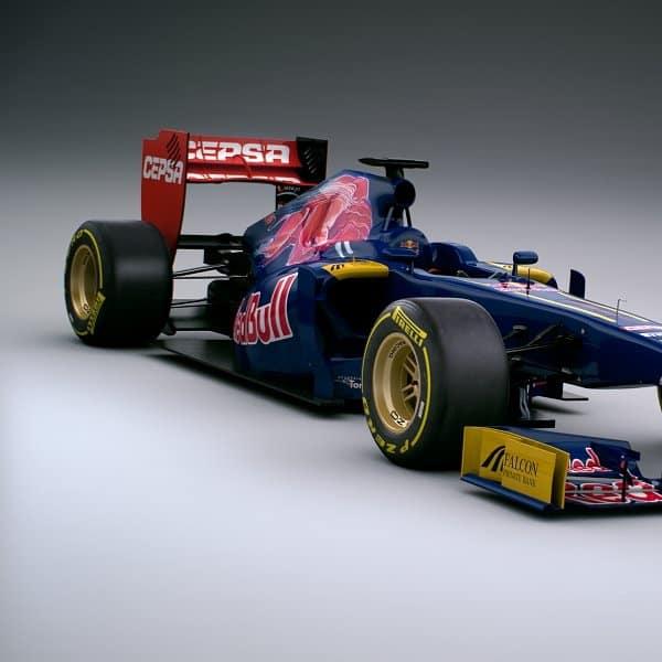 F12013Pack th064