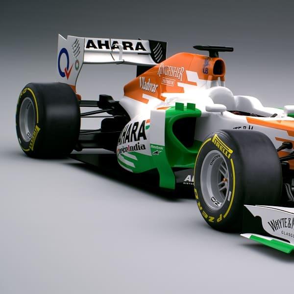 F12013Pack th065