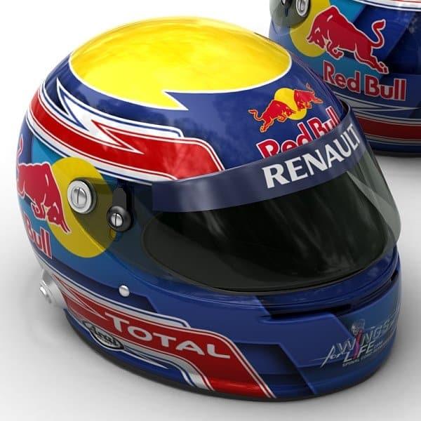 F12013Pack th067