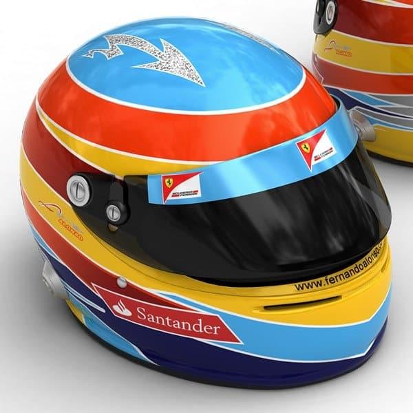 F12013Pack th068
