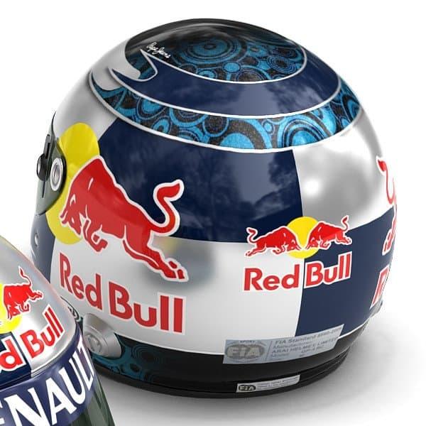 F12013Pack th071