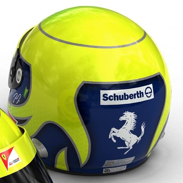 F12013Pack th074
