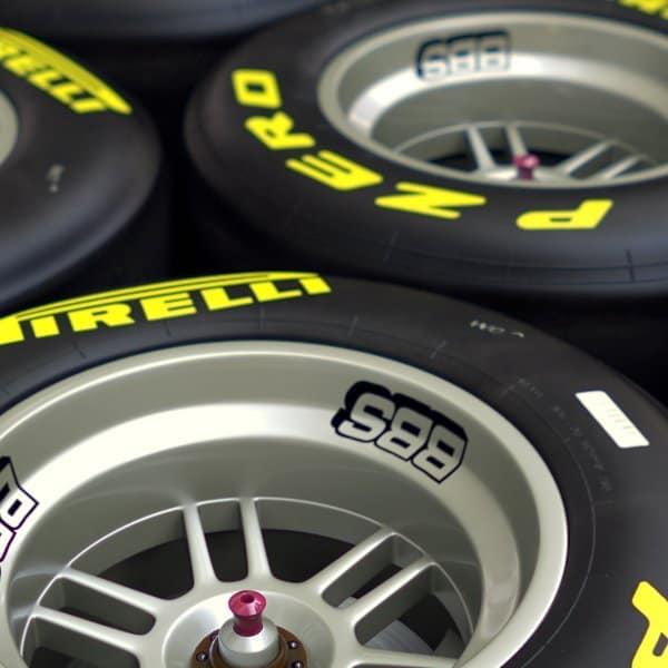 F12013Pack th078