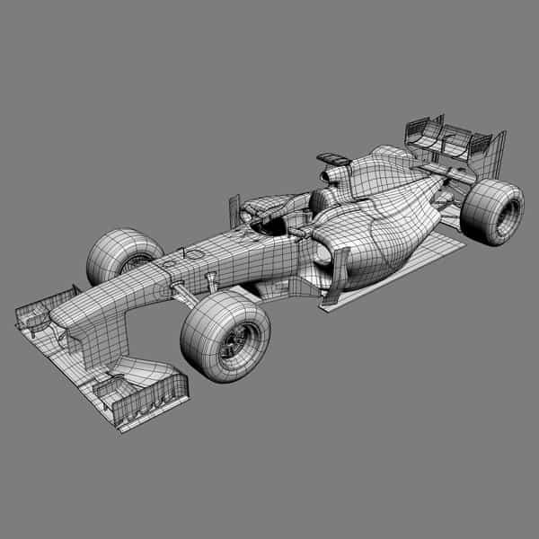 F12013Pack th081