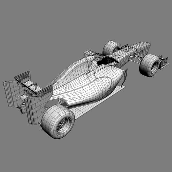 F12013Pack th082
