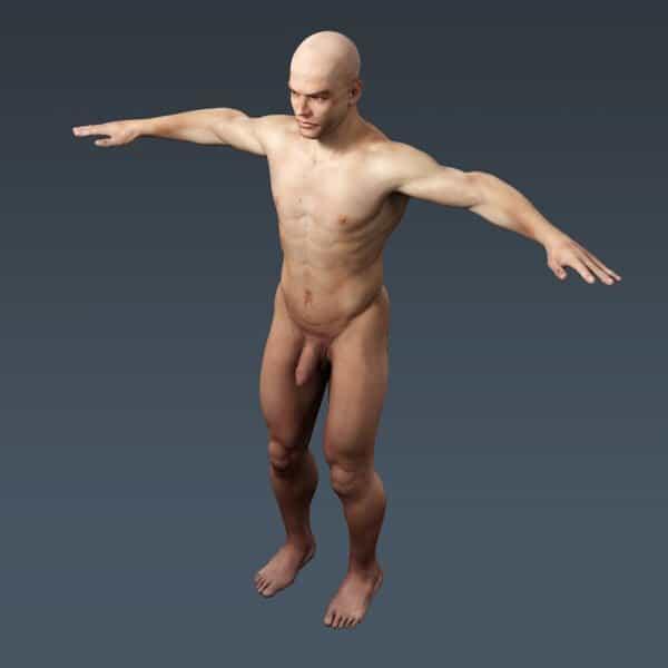 BodyMuscSkel th027