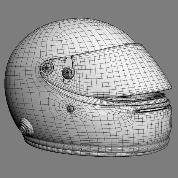 Vettel th008