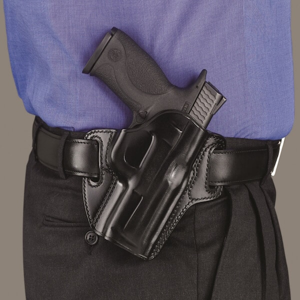 galco-concealable-belt-holster