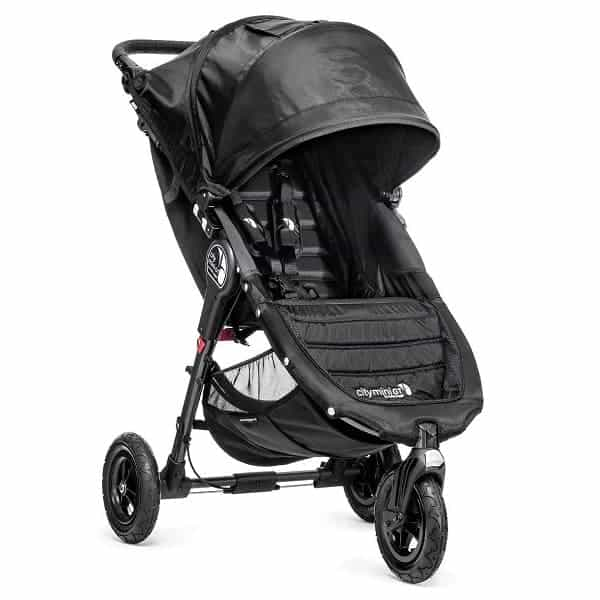 baby travel gear, good travel stroller, travel stroller