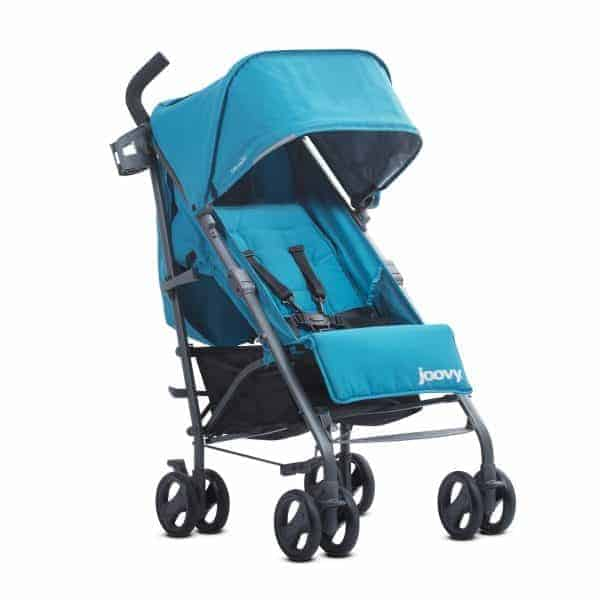 joovy new groove, best travel stroller, travel umbrella stroller