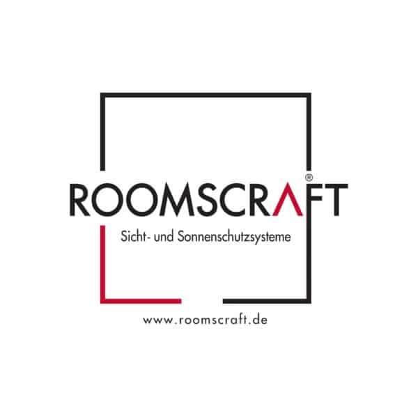 Roomscraft Logo