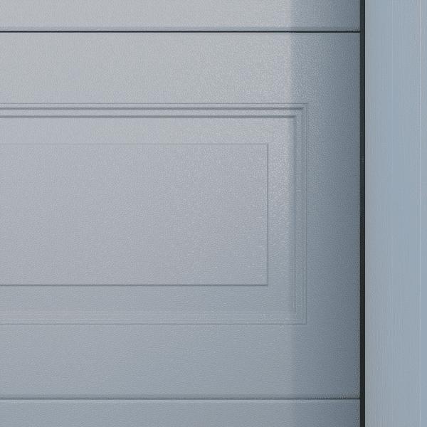 Crawford_Classic_Brilliant - Vit aluminium