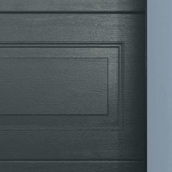 Crawford_Classic_Woodgrain - Antracitgrå