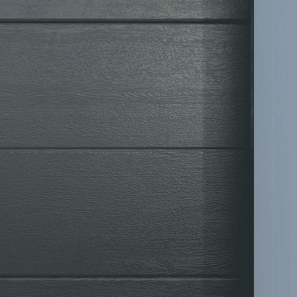 Crawford_Trend_Woodgrain - Antracitgrå