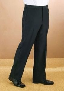 Sale Tuxedo Suits Pants