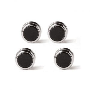 Tuxedo Studs Only