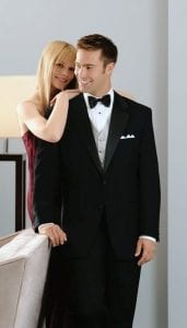 Tuxedos Sales For Men | Men's Tuxedos Dinner Jackets Cutaways Tails