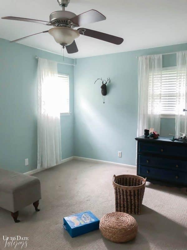 Eclectic Teen Boys Room Rooms To Go Kids 4