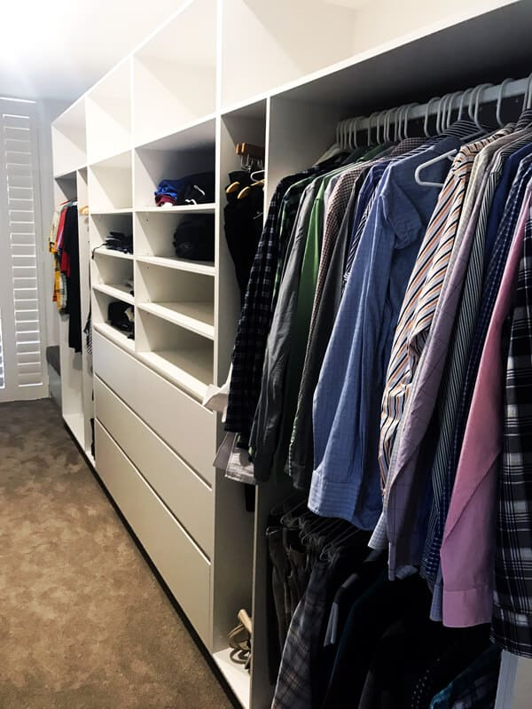 Custom-wardrobes-Gold-Coast