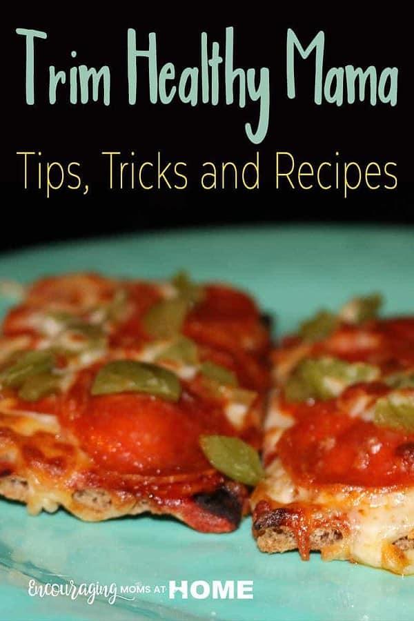 trim-healthy-mama-recipes-tips-and-tricks-thm