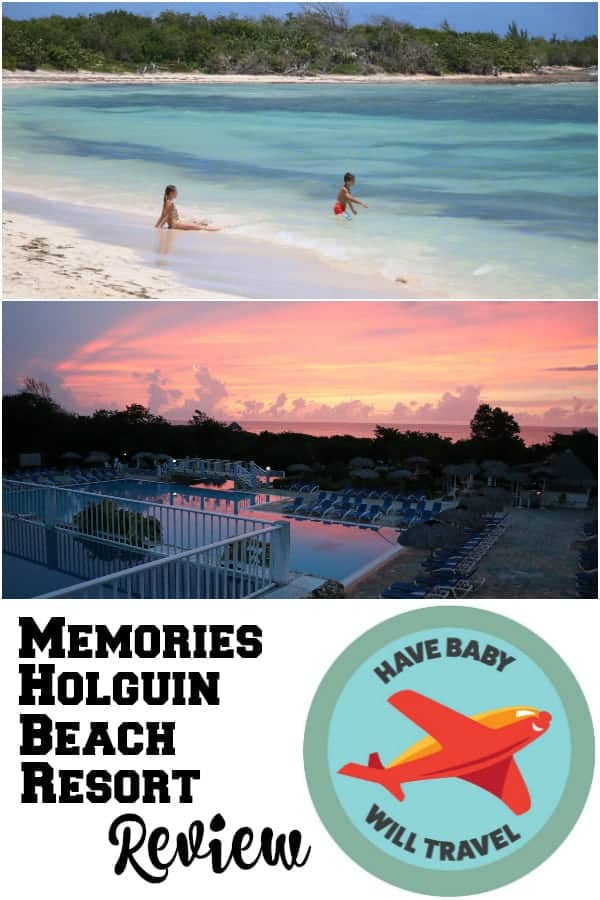 memories holguin beach resort review, memories beach resort reviews, memories holguin, memories holguin review, memories holguin reviews, memories holguin with kids, memories holguin with a baby, memories holguin with a toddler
