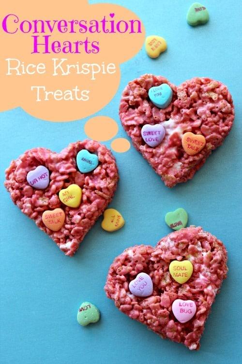 Conversation-Hearts-Rice-Krispie-Treats-Recipe