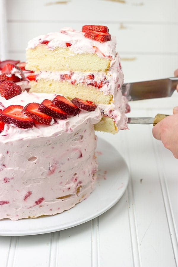 "17 Irresistible ""Fluffy"" No-Bake Desserts to Make You Swoon"