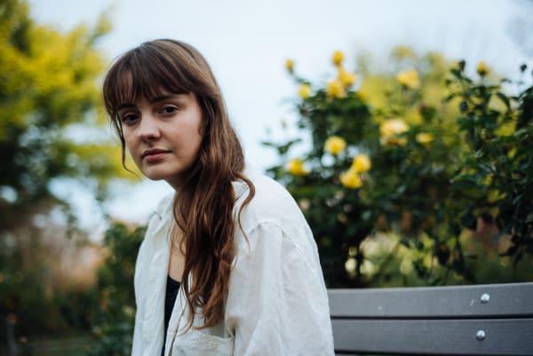 Madeline Kenney © Nicole Nygaard