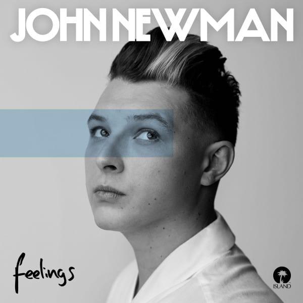 Feelings - John Newman