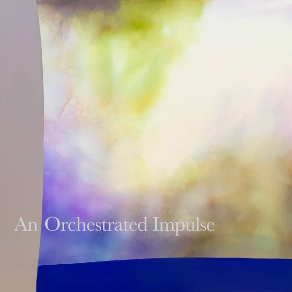 An Orchestrated Impulse