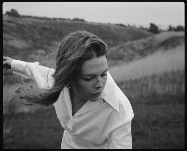 Maggie Rogers © Olivia Bee