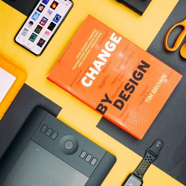 fidznet-logo-brand-web-graphic-designer-2
